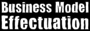 www.businessmodeleffectuation.com